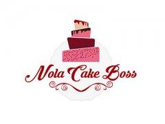 Nola Cake Boss