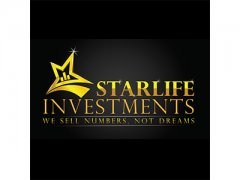 Star Life Investments.jpg