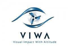 VIWA Visual