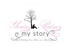 Your Pain My Story