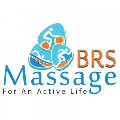 BRS Massage