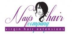 Nays Hair