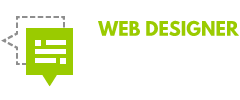 Web Designer Forum