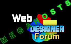 webdesingerforums.png