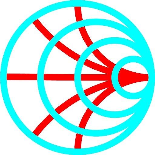 logo-512x512.jpg