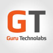 gurutechnolab