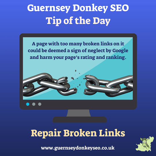 Guernsey Donkey SEO Tip Of The Day 10 a-min.png