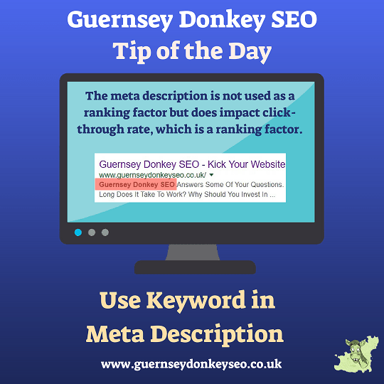 Guernsey Donkey SEO Tip Of The Day 9 a-min.png