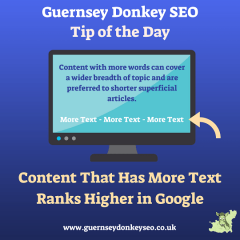 Guernsey Donkey SEO Tip Of The Day 3 a-min.png