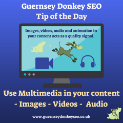 Guernsey Donkey SEO Tip Of The Day 7 a-min.png