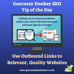 Guernsey Donkey SEO Tip Of The Day 8 a-min.png