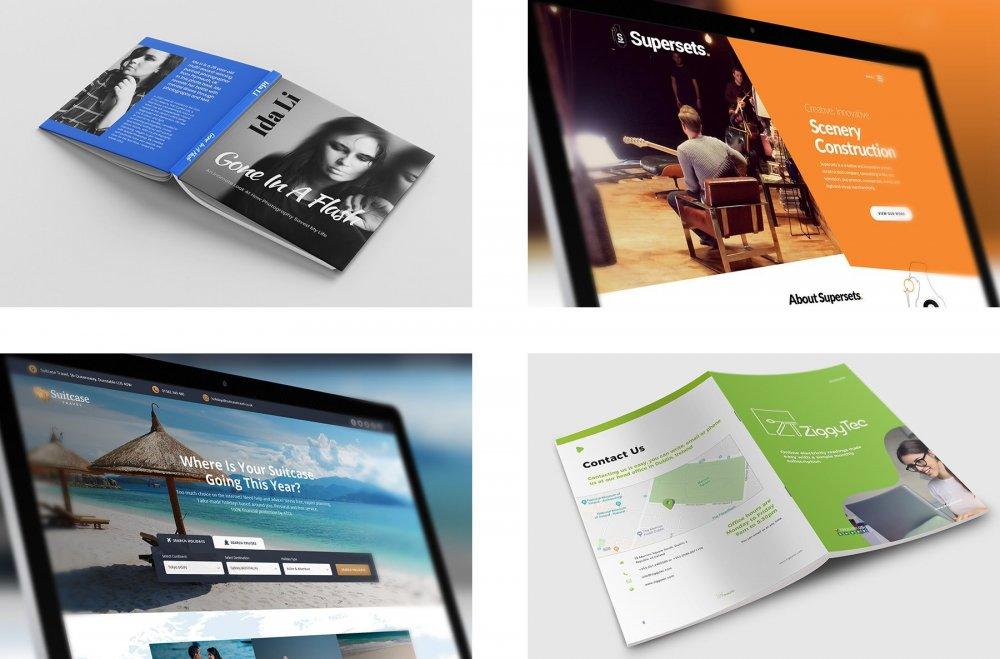 robbydesigns-quick-portfolio.jpg