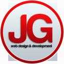 JoshGraphics