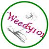 Weedy101