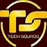 Techsquads