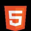 Sinero Web Design
