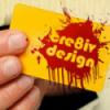 Cre8ivdesign