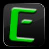 Eplexx