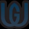 weboutsourcinggateway