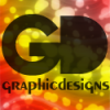 graphicdesigns