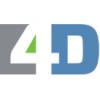 4D Hosting