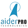 aiderprotech