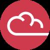 cloudwebagency