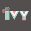 ivydesignsolutions