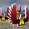 Skysurge
